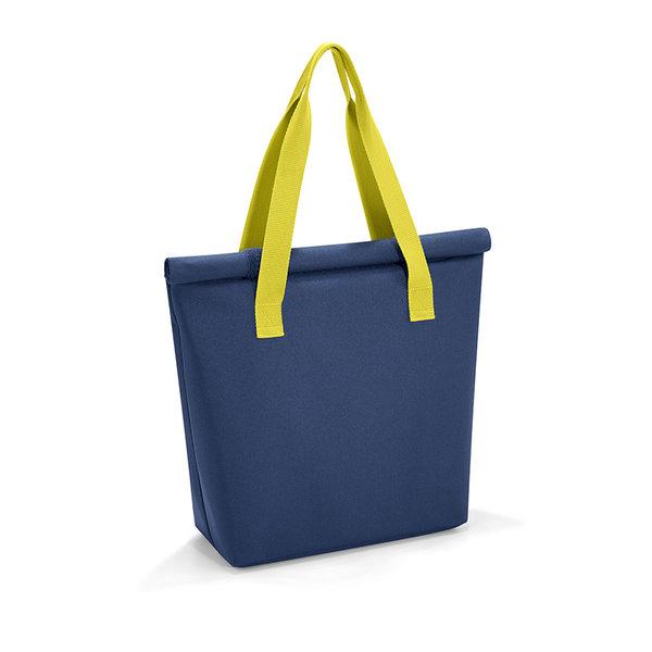 Чанта Fresh Lunch ISO L
